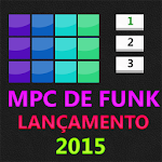 MPC FUNK Release