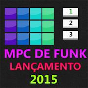 MPC FUNK Release 1.0.4 Icon