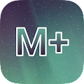 Million-Wallpapers APK