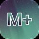 Million+ Wallpapers (app)