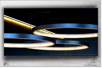Foto: drei Ringe