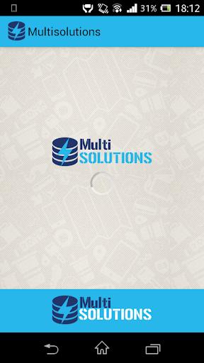 Multi Solutions
