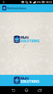 Multi Solutions screenshot 0