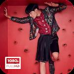 BTS J Hope Wallpaper KPOP Fans HD Icon