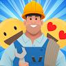 com.ribbyte.games.idle.emoji.factory