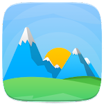 Bliss - Icon Pack 1.4.8 (Patched)
