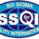 Sixsigma Quality International