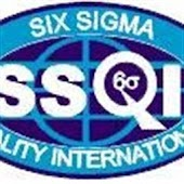 Sixsigma Quality International