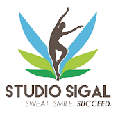 סטודיו סיגל STUDIO SIGAL