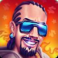 Crime Coast: Gang Wars (Mafia MMO) apk
