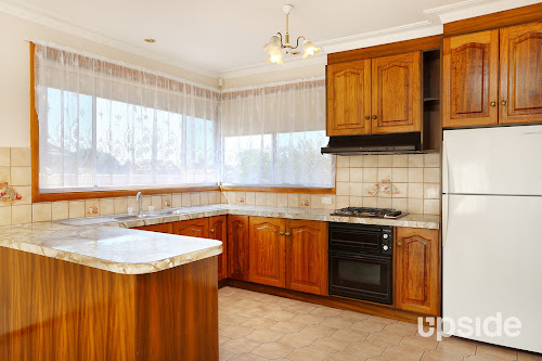 Photo of property at 14 Richmond Court, Geelong 3220