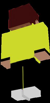 pbotond