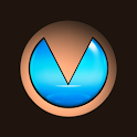 Zerovero icon