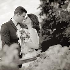 Wedding photographer Evgeniy Muravskiy (Muravsky). Photo of 08.11.2016