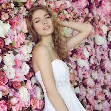 Wedding photographer Kristina Chernilovskaya (esdishechka). Photo of 29.03.2014