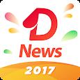 NewsDog - Local News, Breaking News, Latest News apk