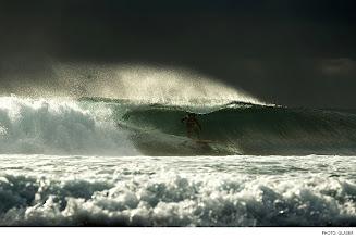 Photo: Rob Machado, Mentawai Islands. Photo: Glaser #Surfer #SurferPhotos