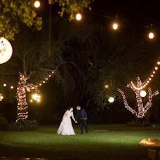 Wedding photographer Julio Vazquez (JulioVazquez). Photo of 09.04.2017