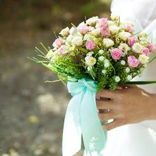 Wedding photographer Anna Feofanova (annafeofanova). Photo of 07.11.2016