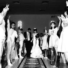 Wedding photographer Tâm Võ (Tamvophotography). Photo of 23.05.2017