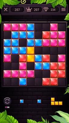 Block Puzzle - Themesのおすすめ画像1