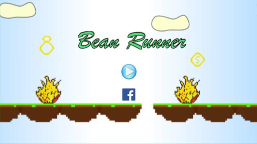 Bean Runner