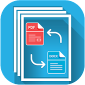 PDF to All File Converter