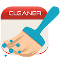 Phone Cleaner & Speed Booster icon