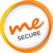 Me Secure Mobile Security