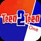 Teen2Teen 1 Download for PC Windows 10/8/7