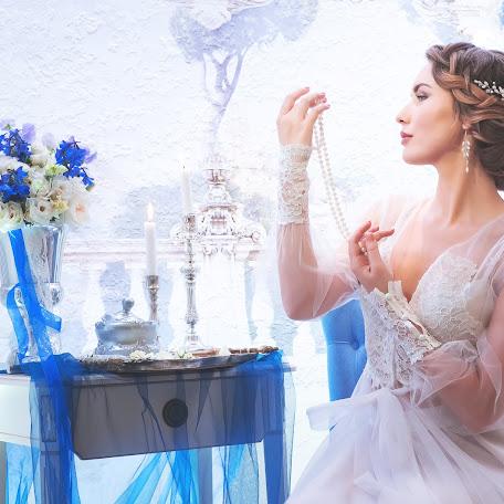 Wedding photographer Eduard Celuyko (EdTseluyko). Photo of 07.12.2016