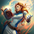 Heroes of Destiny: Fantasy RPG, raids every week file APK Free for PC, smart TV Download