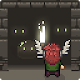 Dungeon Swag : Slime! (game)