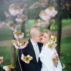 Wedding photographer Pavel Sepi (SEPI). Photo of 13.07.2015