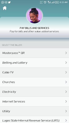 skye bank mobile banking app