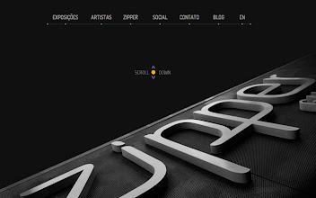 Photo: http://www.awwwards.com/web-design-awards/zipper-galeria