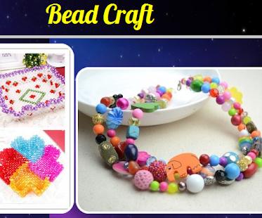 Bead Craft - náhled