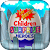Surprise Eggs Superheroes file APK for Gaming PC/PS3/PS4 Smart TV