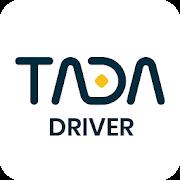 TADA Driver