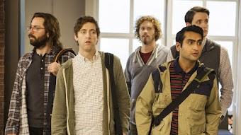Silicon Valley: Season 3 Trailer
