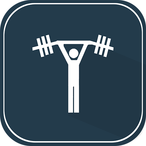GYMG FITNESS & WORKOUT