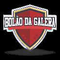 Bolão da Galera icon