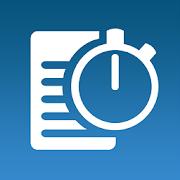 GovCon Time & Expense  Icon