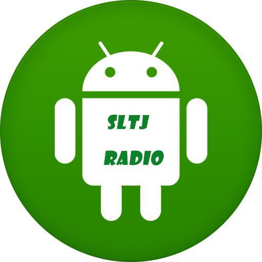 SLTJ RADIO