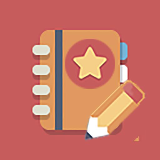 生活App|MyLifebook Diary LOGO-3C達人阿輝的APP