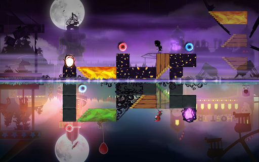 Samsara Game screenshot 13