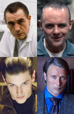 Lecter,_Hannibal.png