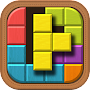 Toy Puzzle - Fun puzzle game with blocks APK icon