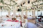 Фото №1 зала Ресторан «Некрасов»