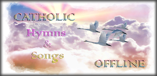 Catholic Hymns and Songs - Apps on Google Play